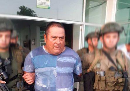 arresto-del-hermano-de-otoniel_0-444x311.jpg