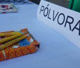 polvora-decomiso-monteria-3-165x140.jpeg
