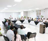 reunion-alcalde-ani-comunidades-peaje-165x140.jpeg