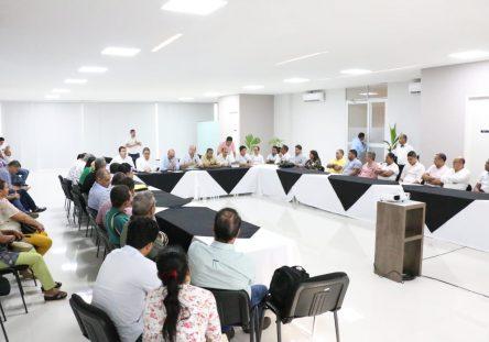 reunion-alcalde-ani-comunidades-peaje-444x311.jpeg