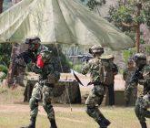 Ejército-165x140.jpg