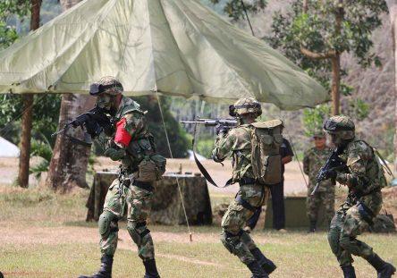 Ejército-444x311.jpg