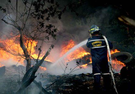 Incendio-444x311.jpg