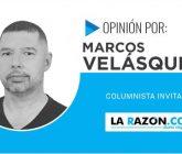 Marco-Velásquez-nueva--165x140.jpg
