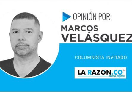 Marco-Velásquez-nueva--444x311.jpg