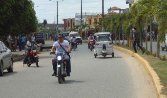 Movilidad-Planeta-Rica-740x431-342x200.jpg