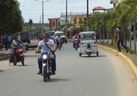 Movilidad-Planeta-Rica-740x431-444x311.jpg