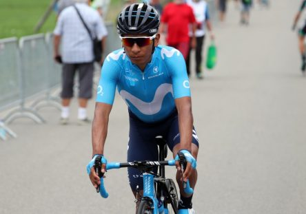 Nairo-Quintana-Tour-de-Francia-ph.-Movistar-Team-Escarabajos-Colombianos-1-444x311.jpg