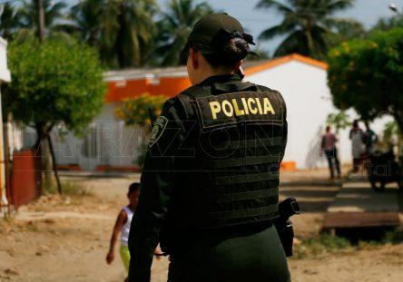Policia-Refuerzo-444x311.jpeg