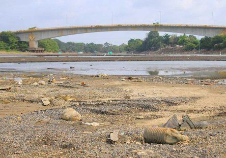 Sequía-río-sinú-444x311.jpg