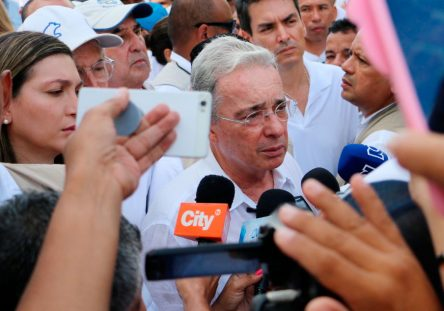 Uribe-1-444x311.jpg