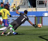 colombia-sub-20-sudamericano-chile-165x140.jpg