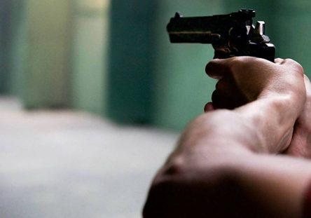 disparos-arma-de-fuego-violencia-crimen-muerte-2-444x311.jpg