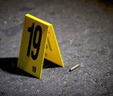 escena-del-crimen-balas-3-165x140.jpg
