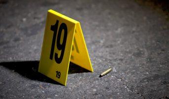 escena-del-crimen-balas-3-342x200.jpg