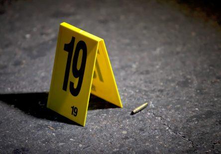 escena-del-crimen-balas-3-444x311.jpg