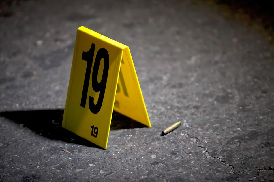 Reportan doble homicidio en zona rural de Tarazá, Bajo Cauca - LA RAZÓN.CO
