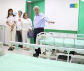 la-granja-hospital-165x140.jpeg