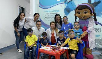 medicina-integral-salud-infantil-1-342x200.jpg