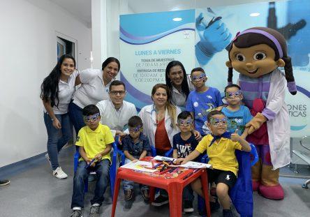 medicina-integral-salud-infantil-1-444x311.jpg