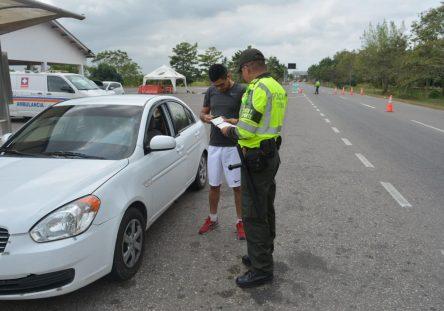 movilidad-controles-monteria-policia-puente-festivo-444x311.jpeg