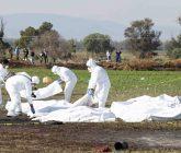 muertos-mexico-explosion-165x140.jpg