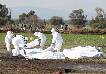 muertos-mexico-explosion-444x311.jpg
