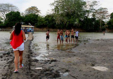 río-sinú-bajo-playas-444x311.jpg