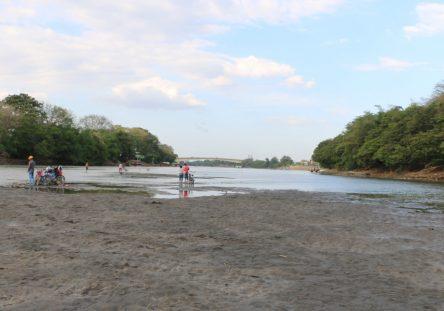 rio-sinu-playas-sequia-1-444x311.jpeg