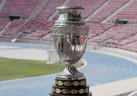 trofeo_copa_america_2_0-444x311.jpg