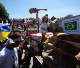 AYUDA-HUMANITARIA-VENEZUELA-4-165x140.jpg