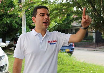 Carlos-Gómez-444x311.jpg