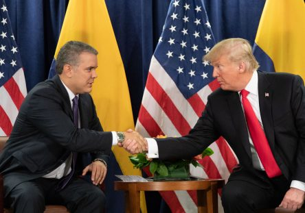 Ivan-Duque-y-Donald-Trump--444x311.jpg