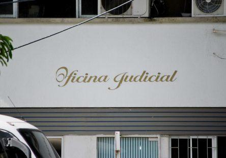 Judicial-2-444x311.jpg