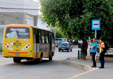 Metrosinú-444x311.jpg