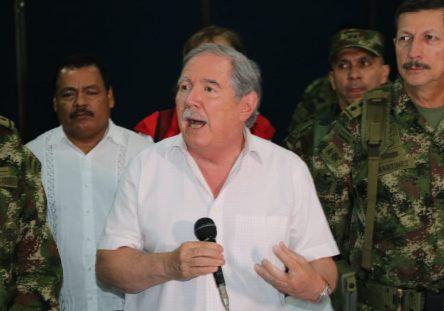 Ministro-de-defensa-montelibano-444x311.jpeg