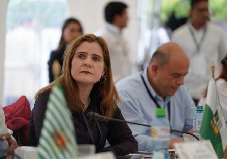 Sandra-Devia-Ruiz-444x311.jpg