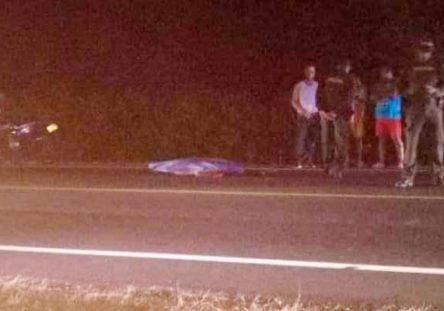 Un-muerto-y-un-herido-en-accidente-de-tránsito-en-Chinú-444x311.jpg