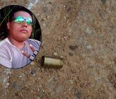 asesinatomontelibano-bala-165x140.jpg