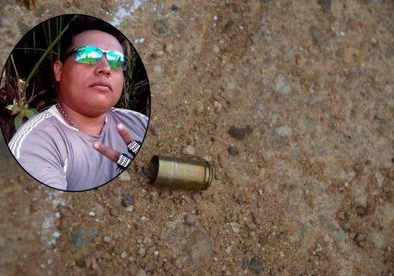 asesinatomontelibano-bala-444x311.jpg