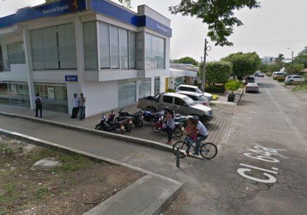 banco-de-bogota-444x311.jpg