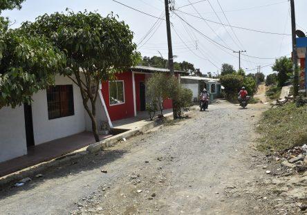 barrio-6-de-enero-lorica-1-444x311.jpg