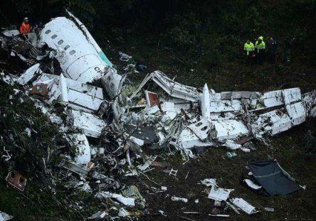 blu_radio_avion_chapecoense_accidente_afp-444x311.jpg