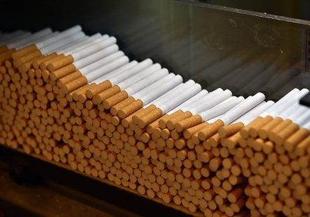 cigarrillos_636862524180016841-444x311.jpg