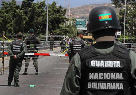 colombia-emite-nota-de-protesta-contra-guardia-venezolana-566659-1-444x311.jpg