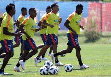 colombia_entrenamiento-444x311.jpg