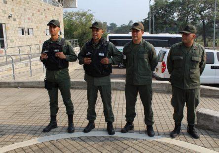 desertores-guardia-nacional-3-444x311.jpeg