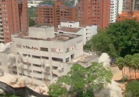 edificio-monaco-444x311.jpg