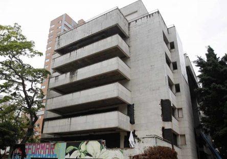 edificio-monaco-pablo-escobar-444x311.jpeg