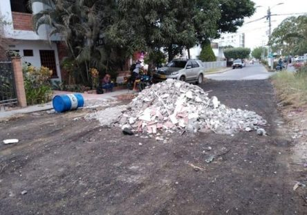 escombros-1-444x311.jpeg
